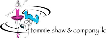 Tommie Shaw & Co. LLC